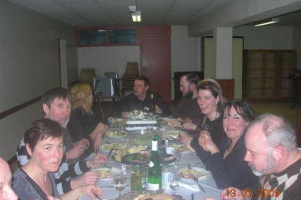 raclette-2009-2BC8FD1F6-5C8C-C1FC-8A0F-8DABAC57D084.jpg