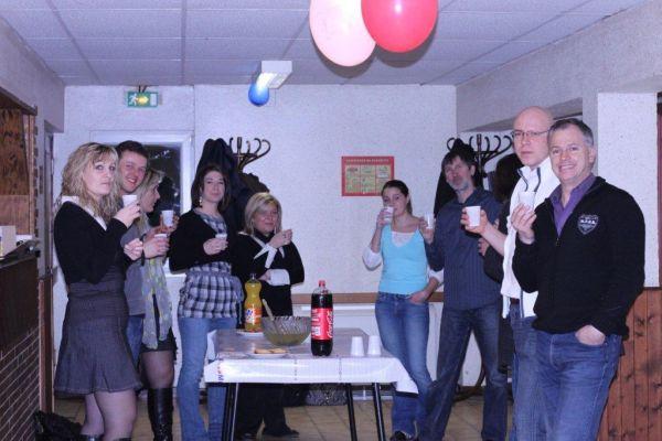 raclette-201012B8CAC0-E29B-E2C1-EE42-4A5EBABFB369.jpg