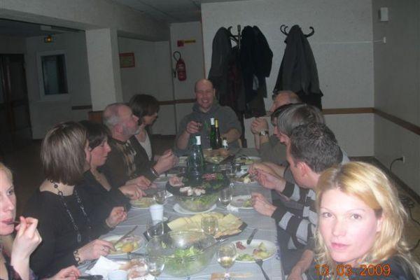 raclette-2009-1F4159801-B9B3-31C1-F1D6-F42614271471.jpg